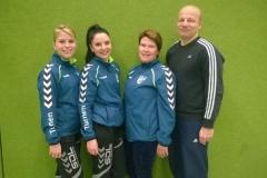 seniorenwettkampf-Bolheim17
