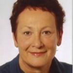 Ingeborg Maier