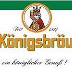 logo Königsbräu.png