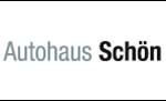 logo autohaus schön