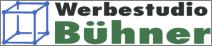 logo bühner