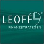 logo leoff.png