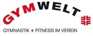 GYMWELT_GYM_FIT