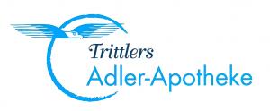Adler Apotheke_logo