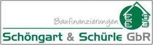 schoengart schuerle-gbr-_Logo